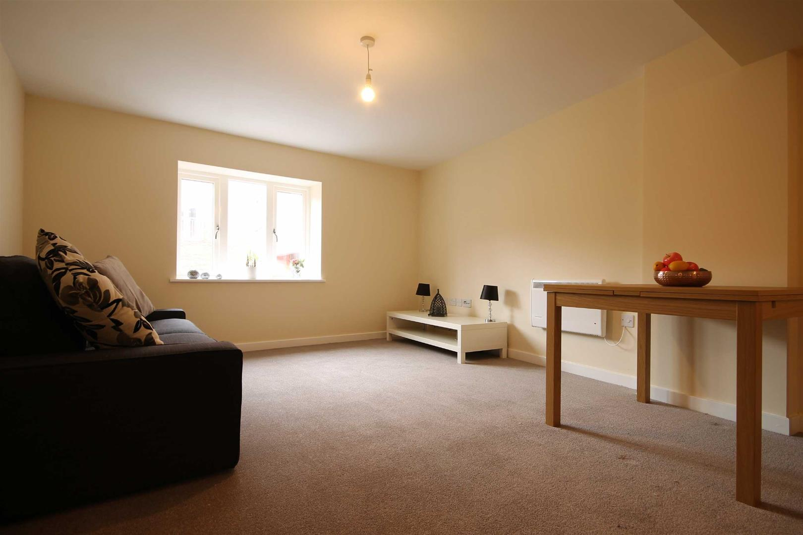 Charlton's Bonds Newcastle Upon Tyne, 2 Bedrooms  Apartment - duplex ,For Sale